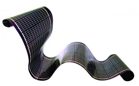thin-film-flexible
