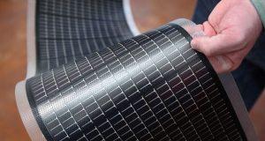 thin-film-solar-panels-300x160
