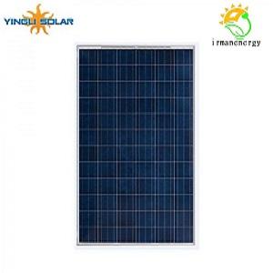 Yingli Solar Yl310p 35b Poly 6