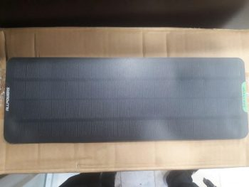 سلول خورشیدی 9 ولتی با ابعاد 13*10